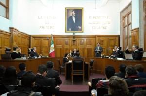 FOTO:  /CUARTOSCURO.COM