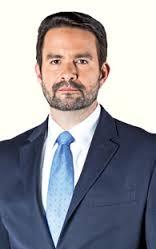 DIRECTOR EDITORIAL DE EXCÉLSIOR PASCAL BELTRÁN DEL RÍO