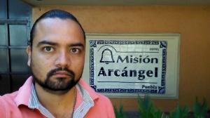 DIRECTOR DE DOCENTES PRIMERO LIC. SANDINO CABAÑAS