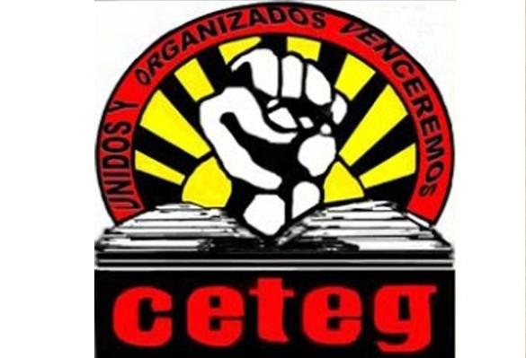 CETEG